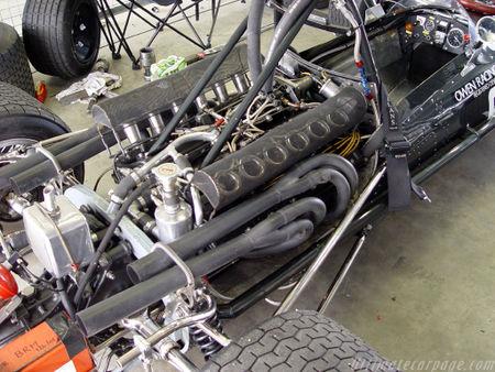 BRM-P126_2