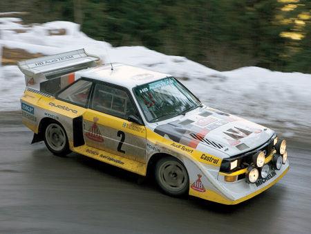 Audi-Sport-Quattro-S1--811430b5bb7a65e1210d3106a5bd4786
