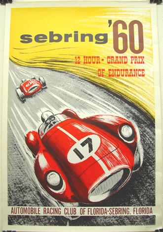 Sebring_1960