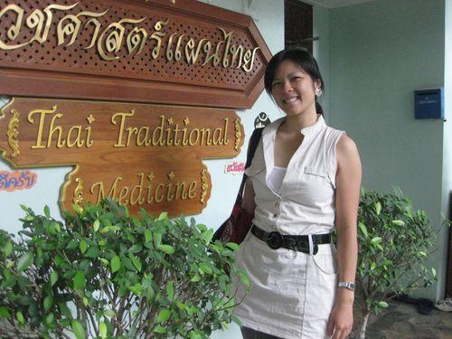 relax thai massage linda leclair